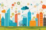 El primer paso para la digitalización del sector inmobiliario debes darlo tú