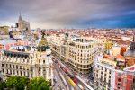Claves de la nueva Ley de Suelo de la Comunidad de Madrid