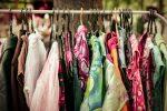 La ropa usada podría ser el mejor aislante para nuestra casa