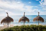 Marbella y Sotogrande, lujo al sur de España
