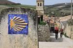 El Camino de Santiago, pedalada a pedalada