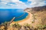 Canarias, la aventura de vivir y trabajar en un paraíso