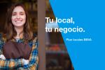 Disfruta de tu local comercial al mejor precio con el Plan de Locales de Haya