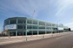 Haya Real Estate inicia la comercialización del Centro Empresarial Aeropuerto