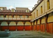 Centro de Artes y Tradiciones Populares UAM