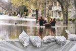 Así debe ser una ciudad a prueba de catástrofes naturales