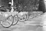 Ciudades españolas sobre dos ruedas: la bici toma las calles