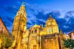 Arquitectura religiosa en Toledo: descúbrela a través de estos 5 edificios