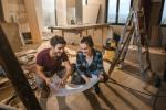 Consejos para reformar tu casa minimizando las molestias