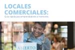 Locales Comerciales: Guía rápida para emprendedores e inversores