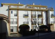 Edificio Antonio Machado