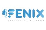 Haya Real Estate lanza FENIX, una herramienta exclusiva que permitirá a la compañía gestionar de forma digital más de 15.000 millones de deuda