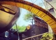 Casa Bola