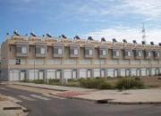 Los Llanos (Castellón)