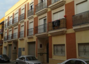 Edificio Mª Guerrero