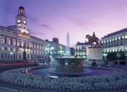 Madrid E+subterra