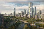 Así se renueva la capital: las claves del proyecto Madrid Nuevo Norte