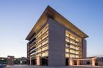 'Meira', la plataforma interactiva de Haya para activos terciarios de Sareb