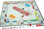 80 años jugando al Monopoly: ¿qué relación tiene con el mundo real?