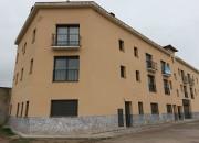 Edificio Morisco