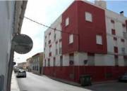 Edificio Sol de Pedro Muñoz