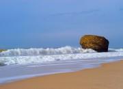 Playas Huelva Esenoseque