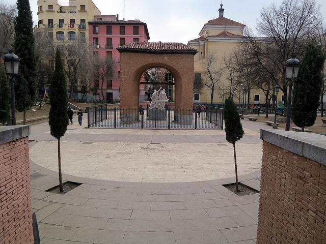 Plaza2deMayo