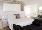 Reforma tu casa para ganar espacio sin aumentar los metros