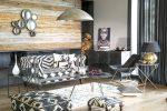 Ideas para renovar tu salón
