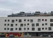 Residencial Cervantes