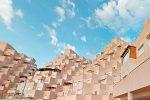 Cajamar y Haya Real Estate ponen en venta más de 1.000 viviendas por menos de 75.000 euros