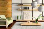 Decoración Zen para conseguir armonía en tu hogar
