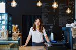 Seis preguntas que hay que hacerse antes de montar un restaurante