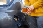 10 ideas para ahorrar gasolina en 2020