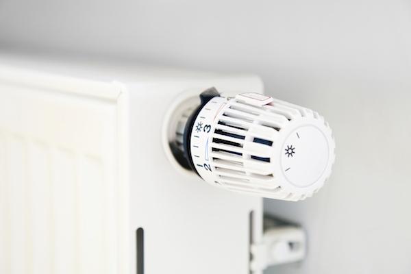 ahorro radiadores