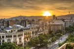 Es hora de alquilar en Barcelona
