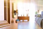 ¿Puede reactivar el mercado inmobiliario el alquiler con opción a compra?