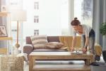 Descubre las mejores aplicaciones para ordenar tu hogar