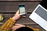Las apps que te facilitarán la vida durante el confinamiento en casa