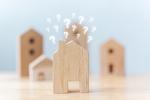 ¿Podrían los avales ICO ayudar a los jóvenes a comprar vivienda?
