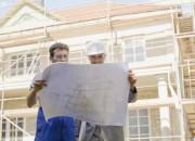 Rehabilitar vivienda