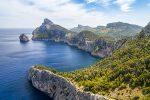 Baleares será la primera comunidad sin diésel
