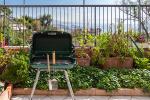 Barbacoas: consejos para instalarla en el jardín