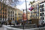 El barrio más 'cool' del mundo está en Madrid