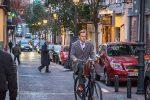 Ir en bicicleta por Madrid: manual de urgencia para el ciudadano
