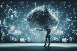 Descubre cómo el big data puede construir ciudades inteligentes