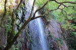 Ribera Sacra, el paraíso está en Galicia