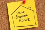 Tendencias en construcción: el corcho gana protagonismo en los nuevos hogares