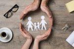 ¿Cómo puedo ayudar a mis hijos para que compren su primera casa?