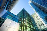 Las oficinas más rentables de Europa están en España